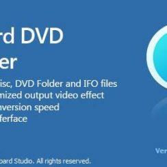 Tipard-DVD-Ripper-Latest