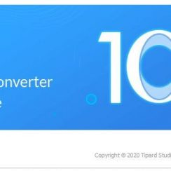 Tipard-Video-Converter-Ultimate-10