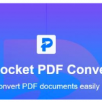 ToolRocket PDF Converter 8.6.9.0 + Portable [Latest]