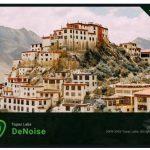 Topaz DeNoise AI 2.3.4 Portable [Latest]