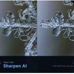 Topaz Sharpen AI 2.2.2 Portable [Latest]