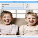 VovSoft Webcam Capture 2.6 + Portable [Latest]