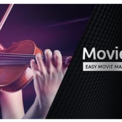 Windows-Movie-Maker-2021