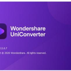 Wondershare-UniConverter-12