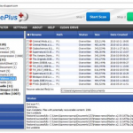 eSupport UndeletePlus 3.0.20.1104 Portable [Latest]