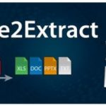 Able2Extract Professional 16.0.1.0 Portable [Latest]