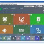 BurnInTest Professional 9.2 Build 1001 Portable [Latest]