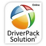 DriverPack Solution Online 17.11.44 [Latest]