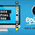 Epic Pen 3.9.116 Pro Portable [Latest]