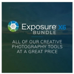 Exposure X6 6.0.2.124 Portable [Latest]
