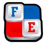 FontExpert 2020 18.0 Release 2 Portable [Latest]