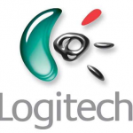 Logitech SetPoint 6.70.55 [Latest]