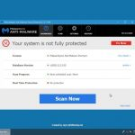 Malwarebytes Bootable WinPE v20.12 [Latest]
