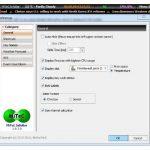 MiTeC InfoBar 3.7.0 Multilingual [Latest]
