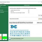 MiTeC System Information X 4.0.0 [Latest]