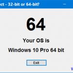 OS Detect 1.3.2.9 [Latest]