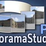 PanoramaStudio Pro 3.5.5.322 Portable [Latest]