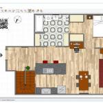 Room Arranger 9.6.0.622 Portable [Latest]