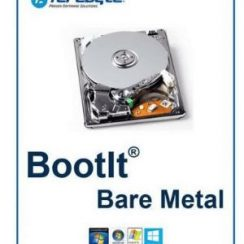 TeraByte-Unlimited-BootIt-Bare-Metal