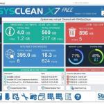 WinSysClean X11 Free 21.0 [Latest]