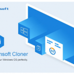 iSumsoft Cloner 3.1.1.5 Portable [Latest]