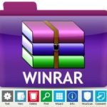 WinRAR 6.0 Portable (New) [Latest]