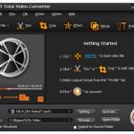 Bigasoft Total Video Converter 6.3.0.7676 Portable [Latest]
