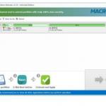 Macrorit Partition Extender 1.5.0 Portable [Latest]