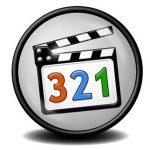 Media Player Codec Pack / Plus 4.5.7.115 [Latest]