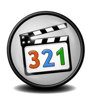 Media Player Codec Pack / Plus