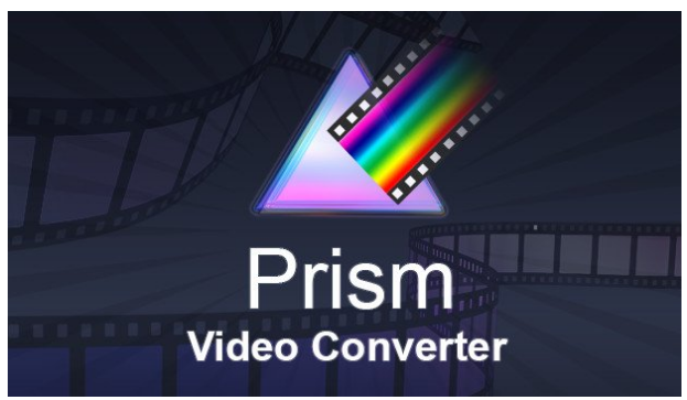 NCH Prism Plus