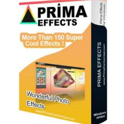 Prima-Effects