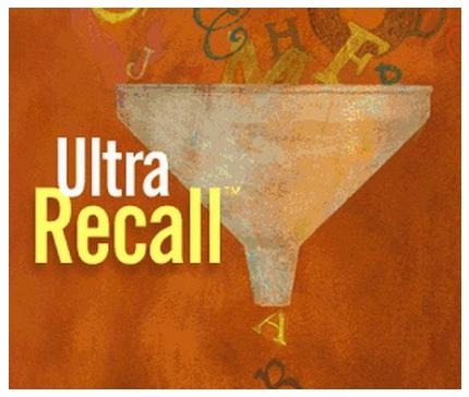 Ultra Recal Pro