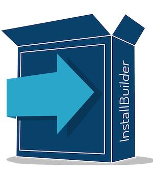 VMware InstallBuilder Enterprise
