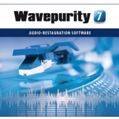 WavePurity-Professional