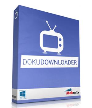 Abelssoft Doku Downloader Plus