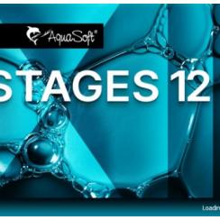 AquaSoft-Stages-12