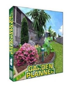 Artifact Interactive Garden Planner