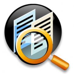 Duplicate-File-Detective