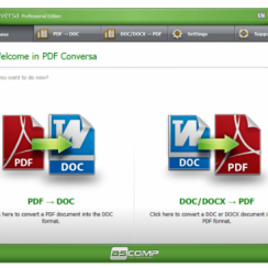 PDF-Conversa-Professional