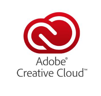 Adobe Creative Cloud Cleaner Tool