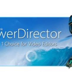 CyberLink-PowerDirector-Ultimate-20 Portable