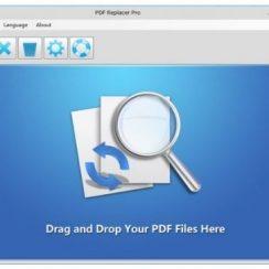PDF-Replacer-Pro