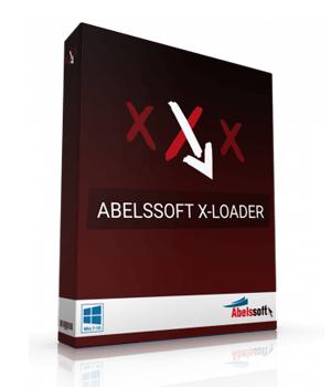 Abelssoft X-Loader