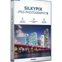 SILKYPIX-JPEG-Photography