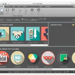 VSDC-Video-Editor-Pro