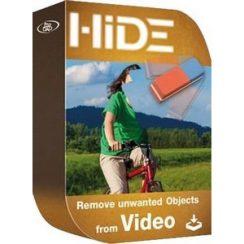 proDAD-Hide