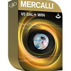 proDAD-Mercalli-V5-SAL