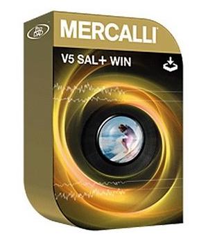 proDAD Mercalli V5 SAL+
