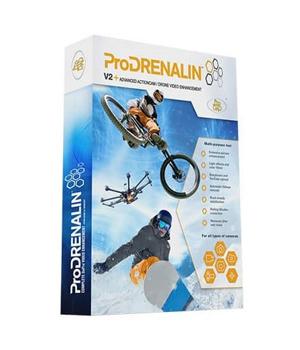proDAD ProDRENALIN